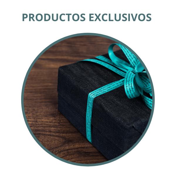 PRODUCTOS EXCLUSIVOS (1)