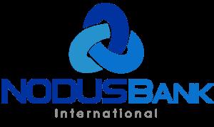 Logo Nodus sin fondo blanco